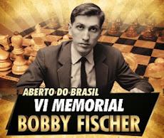 ABERTO DO BRASIL - VI MBF