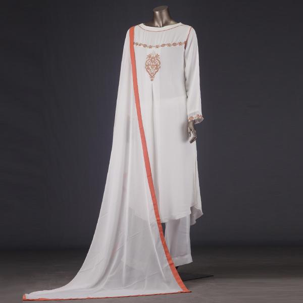 Pakistani Fashion,Indian Fashion - 123.9KB