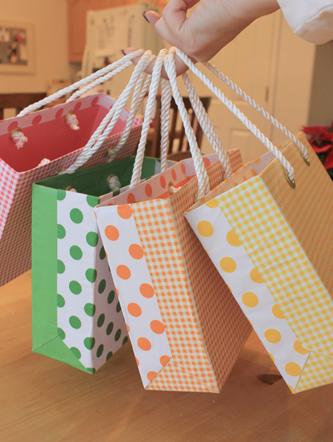 Sacolas-para-presentes