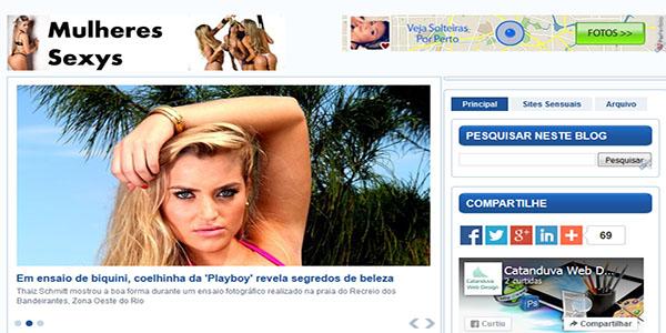 http://mulheres-sexys.blogspot.com.br/