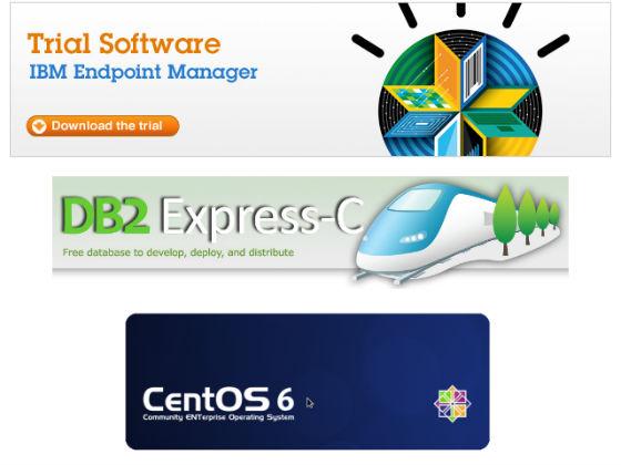 Db2 express c download 64 bit