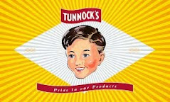 Powered by Tunnocks