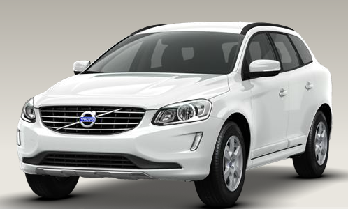 2011 Volvo S60 White as well 2016 Volvo Xc60 as well 2016 Volvo Xc60 besides SUV further . on 2015 volvo xc60 silver