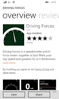 driving force download speedometer, Setting, tools, upgrade, windows, mobile phone, mobile phone inside, windows inside, directly, setting windows phone, windows mobile phones, tools windows, tools mobile phone, upgrade mobile phone, setting and upgrade, upgrade inside, upgrade directly