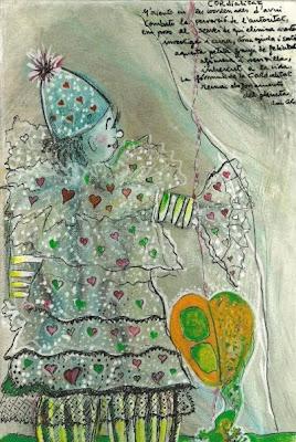Il·lustració: Martha Marcenaro