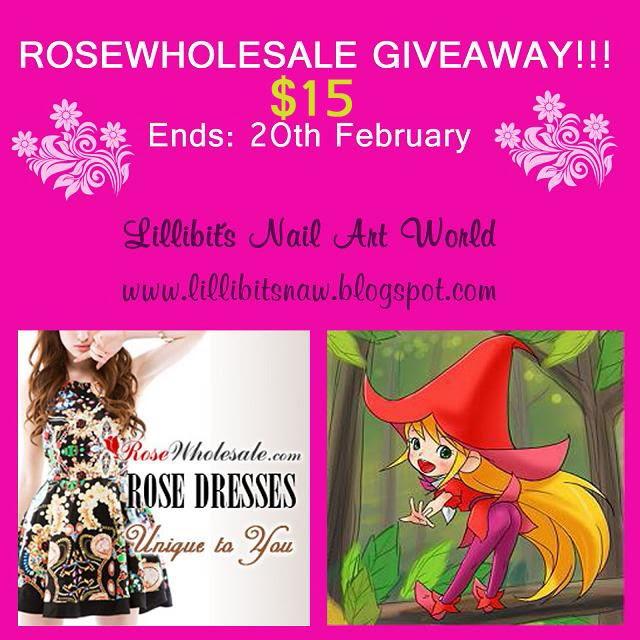 http://lillibitsnaw.blogspot.com.es/2014/01/sorteo-rosewholesale-rosewholesale.html