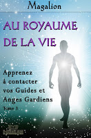 http://www.amazon.fr/Royaume-Contactez-Guides-Anges-Gardiens-ebook/dp/B00GBGX2SY/ref=pd_sim_kinc_2