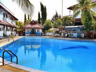 Harga Hotel di Tegal dan Pemalang
