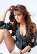 Sonia manna glamorous photos-thumbnail-16