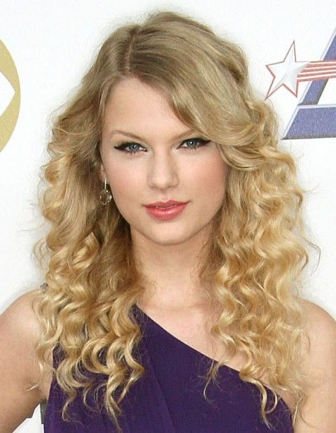 Imagenes de Taylor Swift