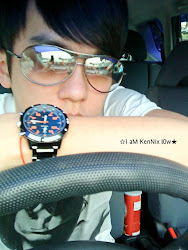 ♥kennix Low♥