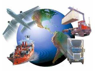 Análisis y Gestión de Riesgos al exportar