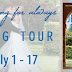 Guest Post: SEARCHING FOR ALWAYS by Jennifer Probst + Giveaway