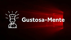 Gustosa-Mente