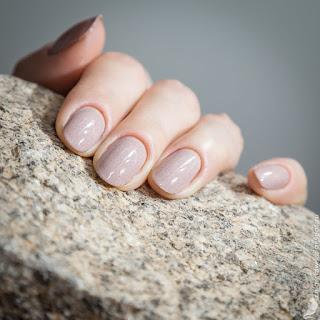 Divage Granite #02