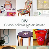 http://www.ohohblog.com/2014/06/diy-monday-cross-stitch.html