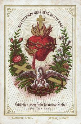 http://4.bp.blogspot.com/-rb5BtLX1iJ4/UMI7ZFQ-SkI/AAAAAAAA3J0/Iqh_J0loNA0/s1600/Divine+Heart+of+Jesus+save+us.+Sacred+Heart+of+Jesus,+be+my+love.jpg