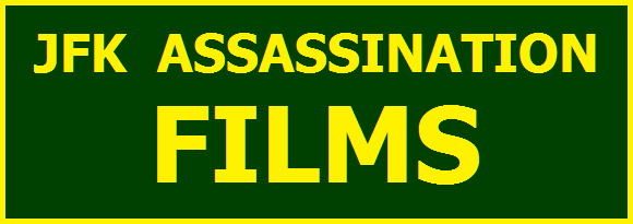 JFK-Assassination-Films-Logo.png