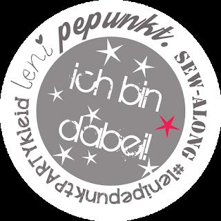 http://www.leni-pepunkt.de/tuerchen-1-%E2%80%A2-sew-along-party-kleid-party-kleidchen/