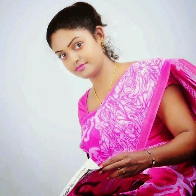 tamil pundai kathaigal with photos