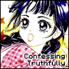 Confessing Truthfully
