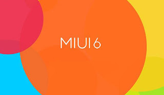 Download MIUI 6 v.5.6.4 Kitkat 4.4.2 IMO Clarity Q8
