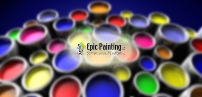 http://www.epic-painting.com