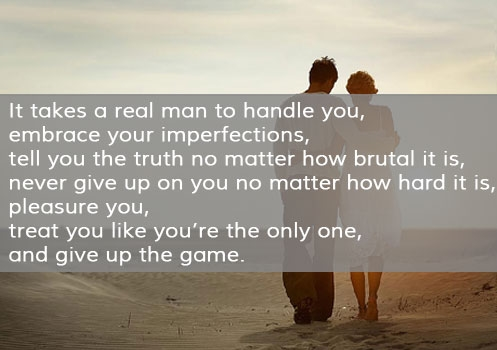 never giving up on love quotes images pictures becuo