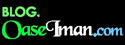 Blog Oase Iman - Mari Belajar Tentang Islam