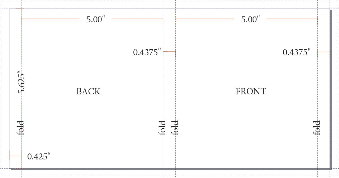 a2 media blog cd digipak creation. Black Bedroom Furniture Sets. Home Design Ideas