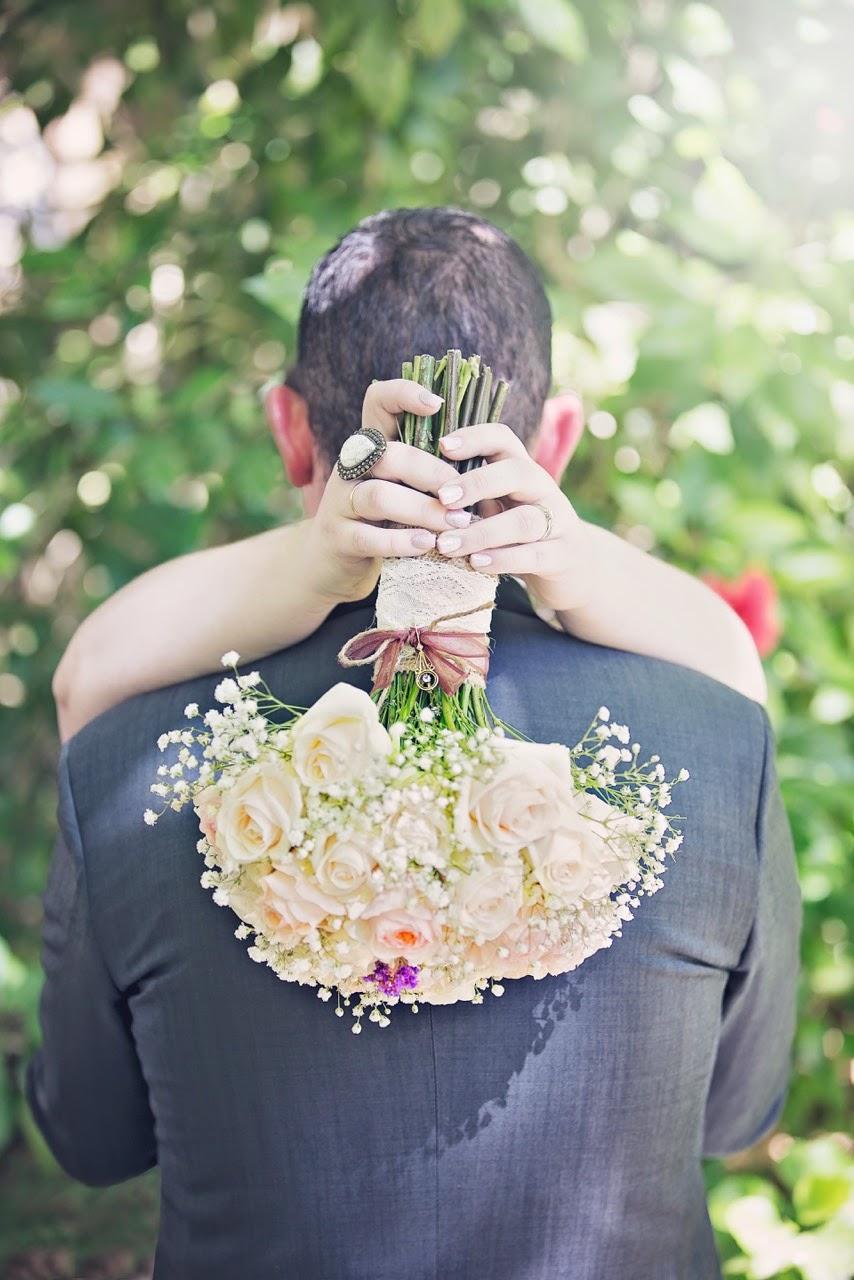 http://www.lovethatshot.com.au