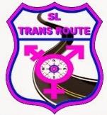 SL Trans Route