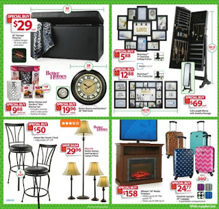 Walmart Black Friday Ad 2015 Page 24