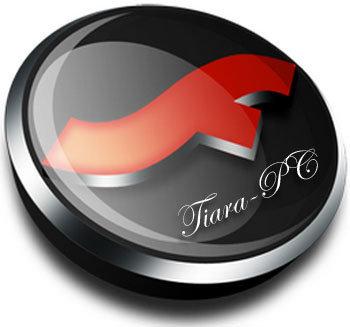 Adobe-Flash-Player-11.5-Update