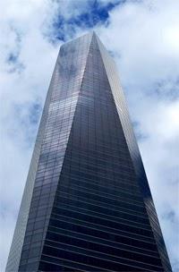 Torre+cristal