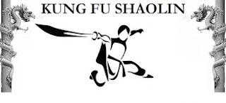 Clases De Kung Fu Shaolin (KUOSHU)