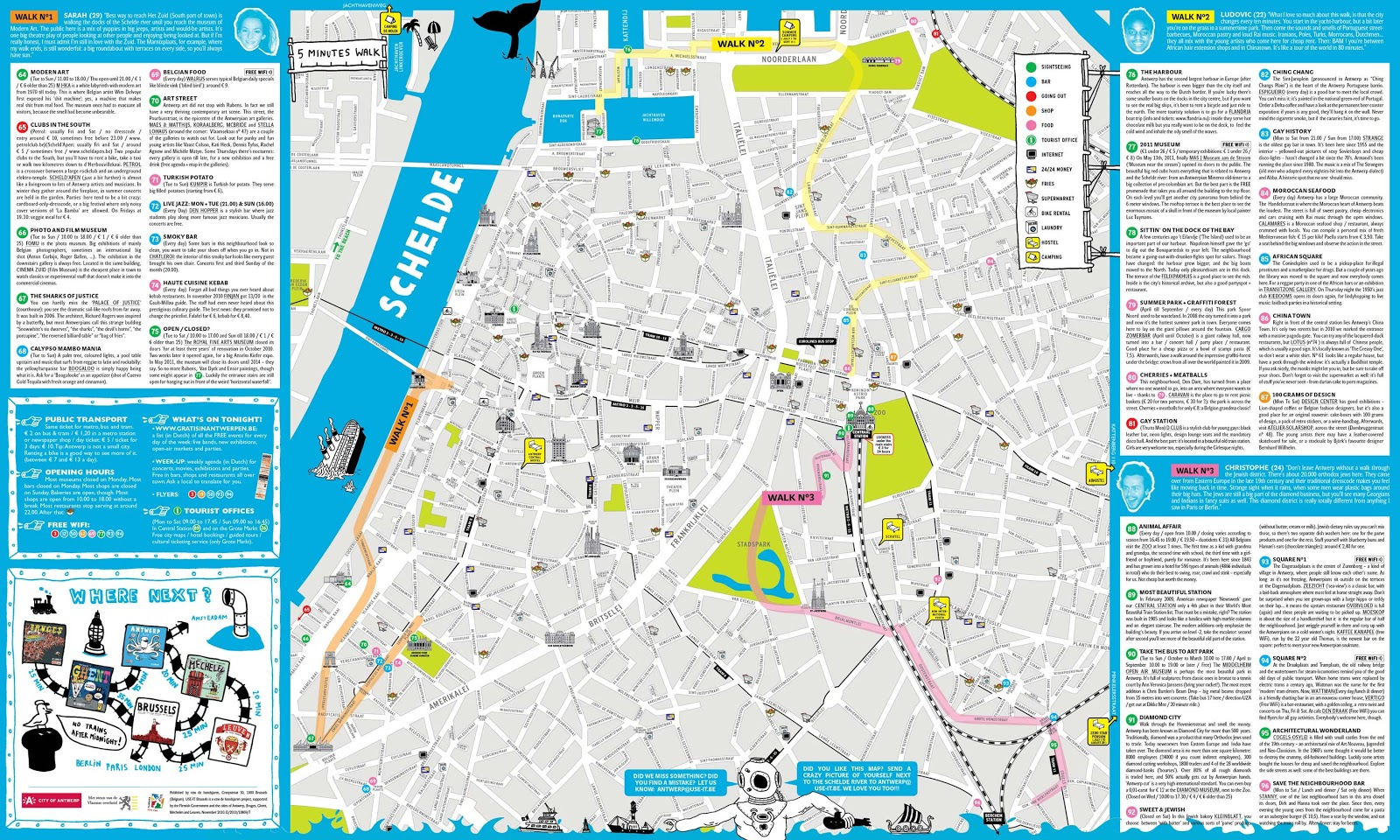 Brussels map detailed city and metro maps of brussels for download antwerp belgium world map belgium map hd pdf gumiabroncs Choice Image