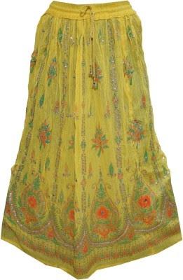 http://www.flipkart.com/indiatrendzs-printed-women-s-a-line-skirt/p/itmecefrhxdvrpss?pid=SKIECEFRDMYABAQZ&ref=L%3A8683530296708582802&srno=p_6&query=indiatrendzs+skirt&otracker=from-search