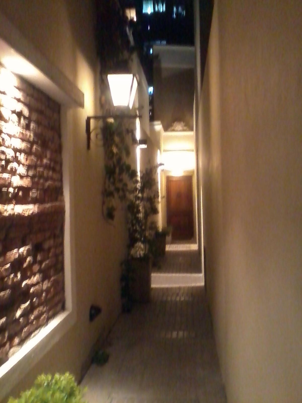 Casas De Decoracion En Caballito ~ Pulpeiro & Weiss Venta PH 4 ambientes en Caballito