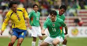 COLOMBIA VS BOLIVIA EN VIVO - COPA AMÉRICA ARGENTINA 2011