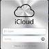 Como reinicializar o Compartilhar Fotos do iCloud