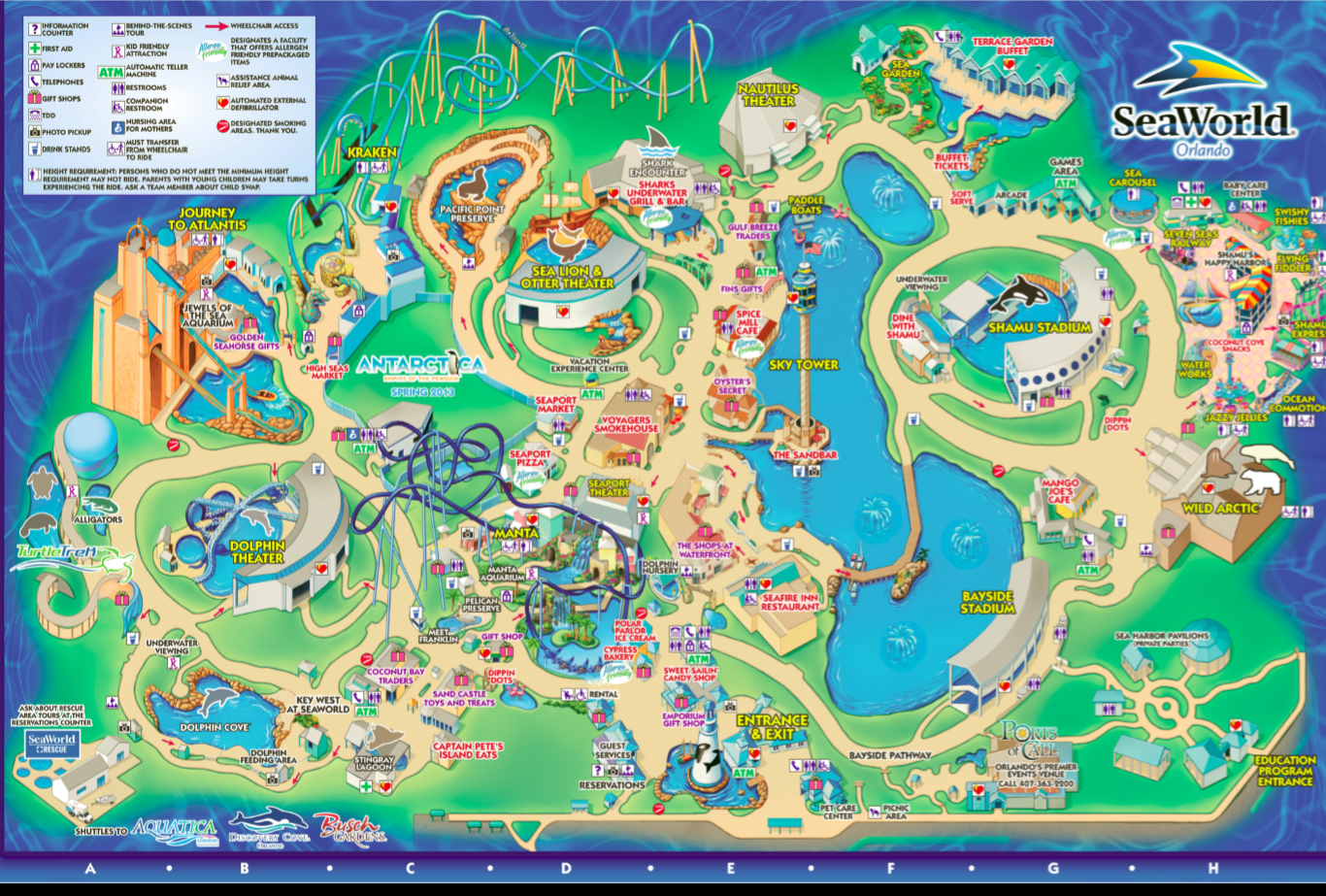 schlitterbahn galveston map with Mapas Parques De Orlando on Galveston Texas Beaches UhPhxh8 7CGa03B4tsSoXqE0fkZdaeMnP AG4Ohsv8WUw in addition New kentucky kingdom park map for 2014 also Kalahari Wisconsin Dells in addition 225325478 additionally Top 5 New Braunfels Schlitterbahn Rides.
