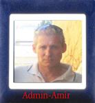 Admin-Amir