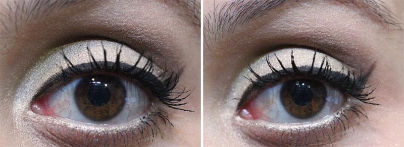 12 Tutorial de Maquiagem para Formatura