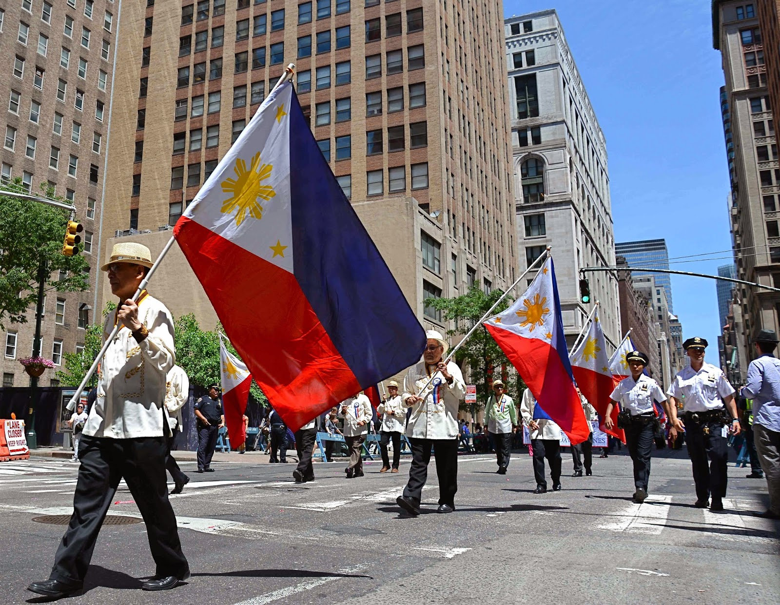 Philippines Independence Day Stock Photos. Royalty Free Philippine independence day pictures