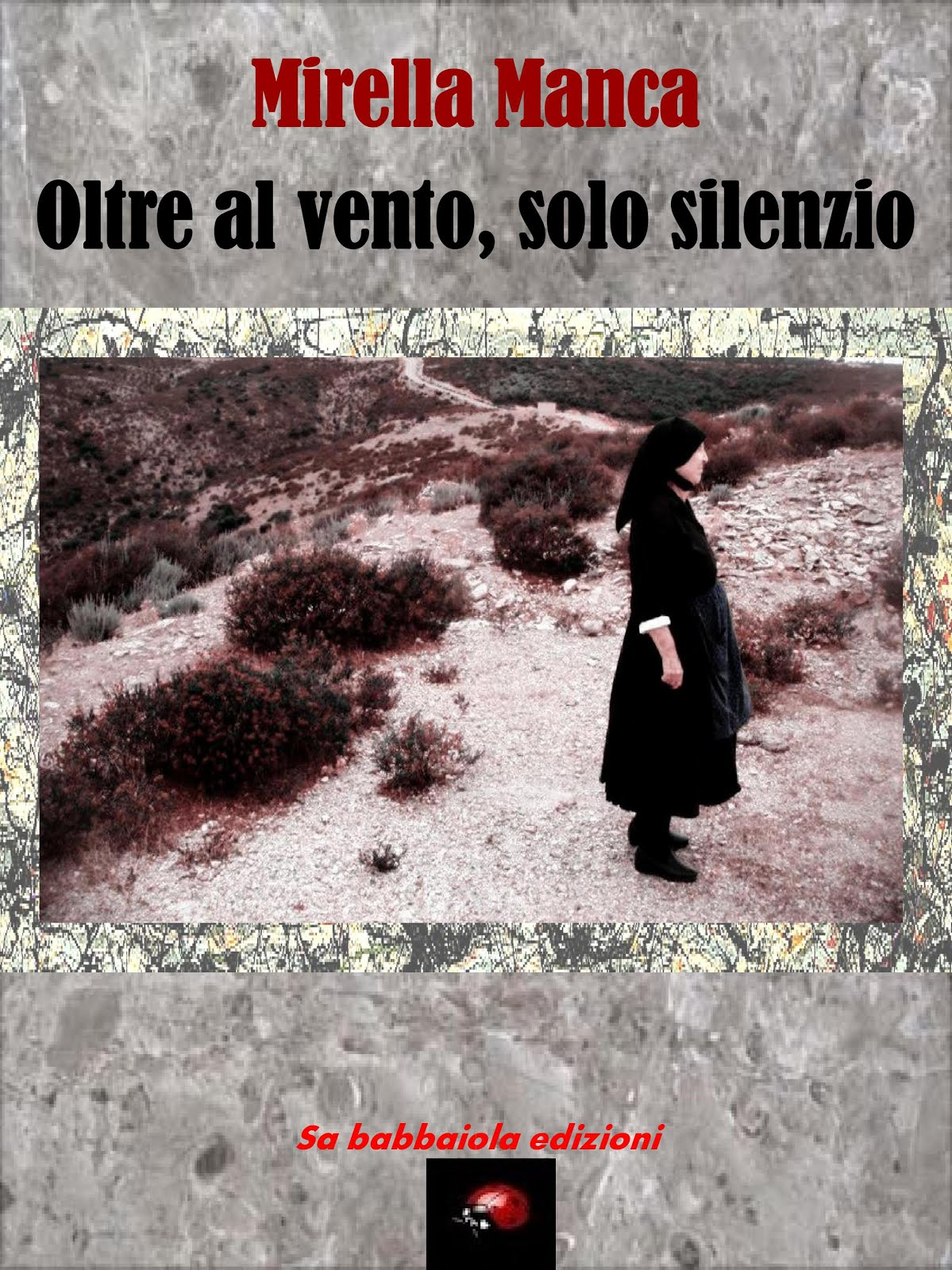 Oltre il vento, solo il silenzio