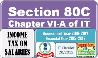 section+80c+chapter+via+it+circular+20-2015