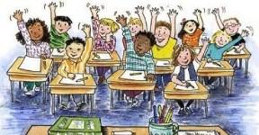 Pengertian Manajemen Berbasis Sekolah