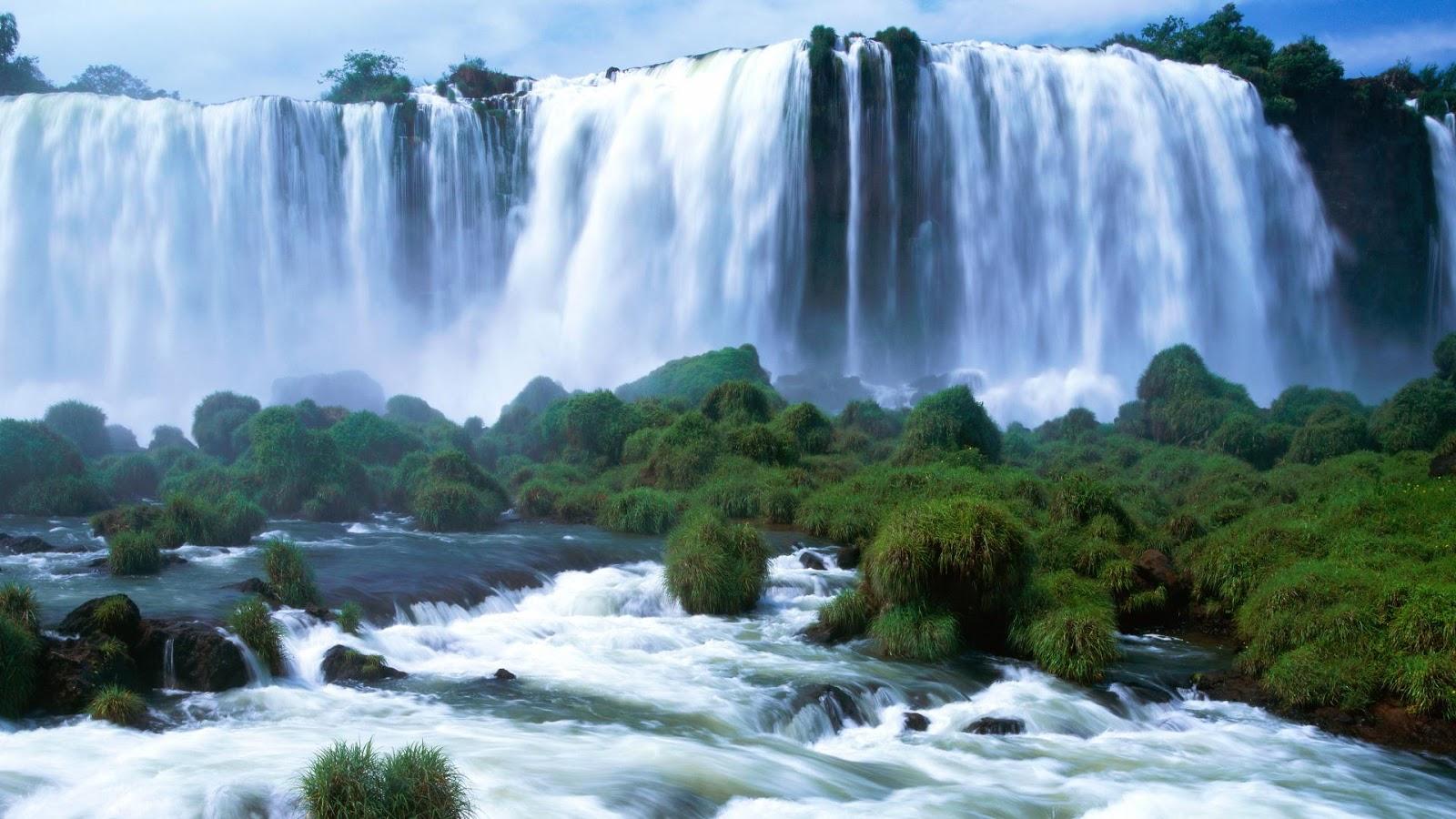 http://4.bp.blogspot.com/-rbKtX6y-J8U/T3GQMdSJfFI/AAAAAAAAIXY/uvt4TwQmCd4/s1600/iguassu_falls_brazil.jpg