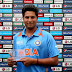 Kuldeep Yadav Biography, Wiki, Dob, Height, Weight, Native Place, Family, Career and More